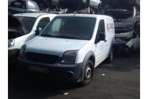 FORD TRANSIT CONNECT (P65_, P70_, P80_) 1.8TDCI